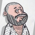 Tasarlayan çizişken adam-YARATICI TASARIM - PROFESYONEL YAKLAŞIM