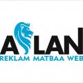 Tasarlayan aslanreklam-Mücevher markası logo