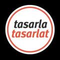 Tasarlayan Tasarlatasarlat-kisarna maden suyu için logo çalışması