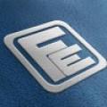 Tasarlayan Fuat_Ekemen-Icecek & Gida toptancisi icin logo & kk