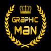 Graphic Man