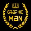Graphic Man