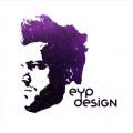 Tasarlayan EypDesignn-Vizyon Katacak bir Logo !!