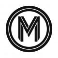 Tasarlayan mithat'ka-Zeytinyağı Markamıza Logo tasarımı