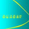 sdkshn