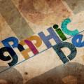 Tasarlayan fetihh-Dora Konsept Mimarlık Logosunu arıyor