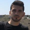 Tasarlayan MustafaGuven-Harita Mühendislik Şirketi için LOGO