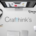 Tasarlayan Crafthink's-kisarna maden suyu için logo çalışması