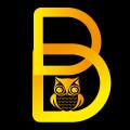 Tasarlayan ByBaykuş-Elektrikli Araçlar Satan Marka için Logo