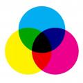 Tasarlayan C    N    R-Vizyon Katacak bir Logo !!