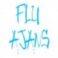 Tasarlayan Flu_Ajans-Harita Mühendislik Şirketi için LOGO