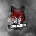 Tasarlayan DyMenia Design-kisarna maden suyu için logo çalışması