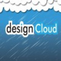 Tasarlayan designCloud-Harita Mühendislik Şirketi için LOGO