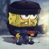 mr.spongegun