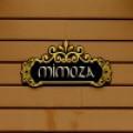 Tasarlayan Mimoza_-Harita Mühendislik Şirketi için LOGO