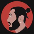 Tasarlayan mithat'ka-Facebook grubu için logo tasarımı