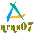 Tasarlayan aras07-Kahveci Logosu