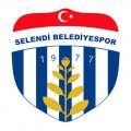 Tasarlayan Tasarimc!x-Zeytinyağı Markamıza Logo tasarımı