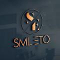 Tasarlayan Smleto-Şirketim için logo desteği