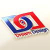 dream_design