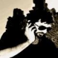Tasarlayan mrebzkrt-Icecek & Gida toptancisi icin logo & kk