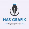 Tasarlayan Has Grafik-Erkek deri ayakkabı logo tasarımı