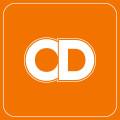 Tasarlayan OD5-Dora Konsept Mimarlık Logosunu arıyor