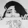 Tasarlayan hulumet-Dora Konsept Mimarlık Logosunu arıyor