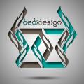 Tasarlayan bedidofna-Yazılım Elektronik Otomasyon Sistemleri