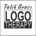 Tasarlayan fatiharaci-Beni ve işimi en iyi anlatan LOGO