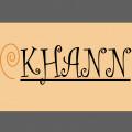 Tasarlayan Khann-Sürücü Kursu ve Limuzin Servisi
