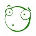 Tasarlayan Dila-Lojistiğin Logosunu arıyoruz..!