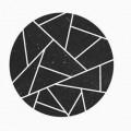 Tasarlayan Berkant-Mücevher markası logo