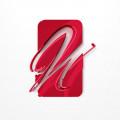 Tasarlayan Neco-Dora Konsept Mimarlık Logosunu arıyor