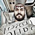 Tasarlayan ozz.k-ŞENKA BİLİŞİM LOGOSUNU ARIYOR