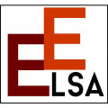 Tasarlayan elSaGraphic-FST Transport