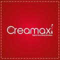 Tasarlayan Creamaxi-kisarna maden suyu için logo çalışması