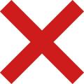 Tasarlayan Hesap Kapalı-Kahveci Logosu