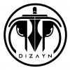 Ata Dizayn