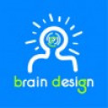Tasarlayan Brain_Design-ENDÜSTRİYEL MUTFAK LOGO TASARIMI