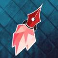 Tasarlayan CrystalDesign-Mücevher markası logo