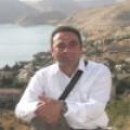 Tasarlayan Ali_Tasdelen-KURUMSAL LOGO
