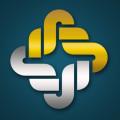 Tasarlayan LogoPing™-KURUMSAL LOGO