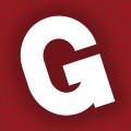 Tasarlayan Gromedya Tasarım-E-ticaret sitemiz için logo