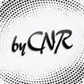 Tasarlayan byCNR-30 yıllık firma için tasarim
