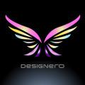 Tasarlayan DesigNero-Mücevher markası logo