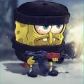 Tasarlayan mr.spongegun-Erkek deri ayakkabı logo tasarımı