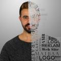 Tasarlayan csm yry-Zeytinyağı Markamıza Logo tasarımı