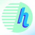 Tasarlayan Hürkut-Mücevher markası logo