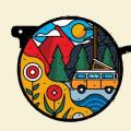Tasarlayan asdfiski-Mücevher markası logo